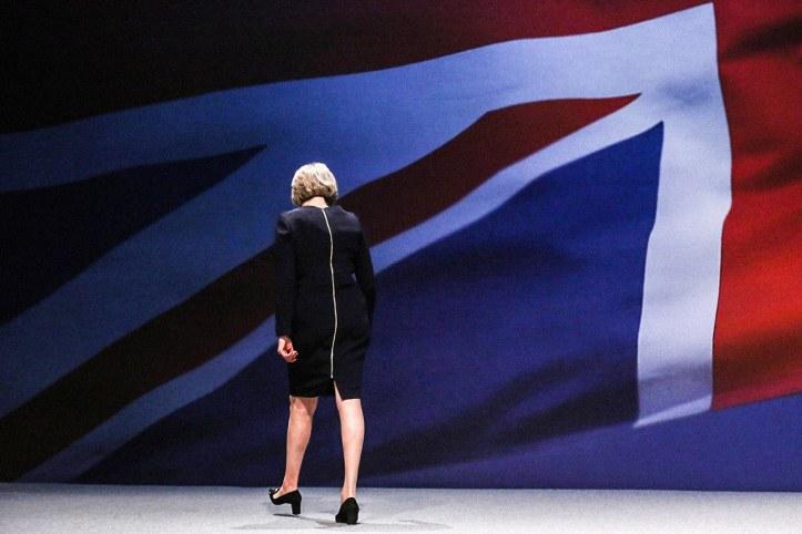 brexit-agony-henry-porter